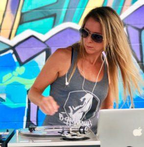 The Rewind with DJ SAFIRE