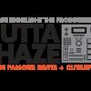 Outta Phaze Show