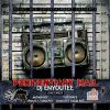 #014 Penitentiary Mail with DJ Enyoutee Guest Pawz One & The Bad Seed