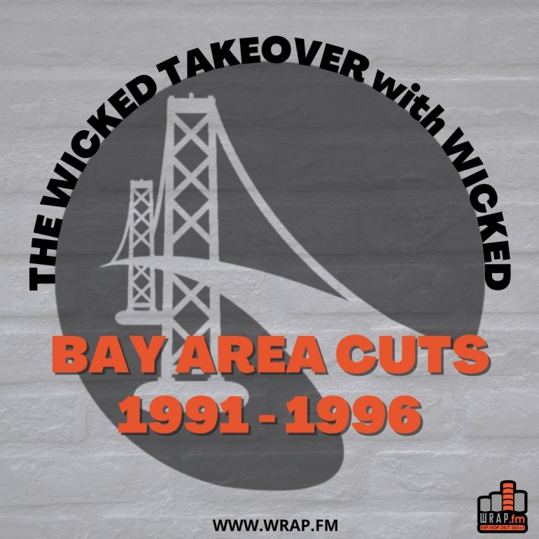 wicked bay area